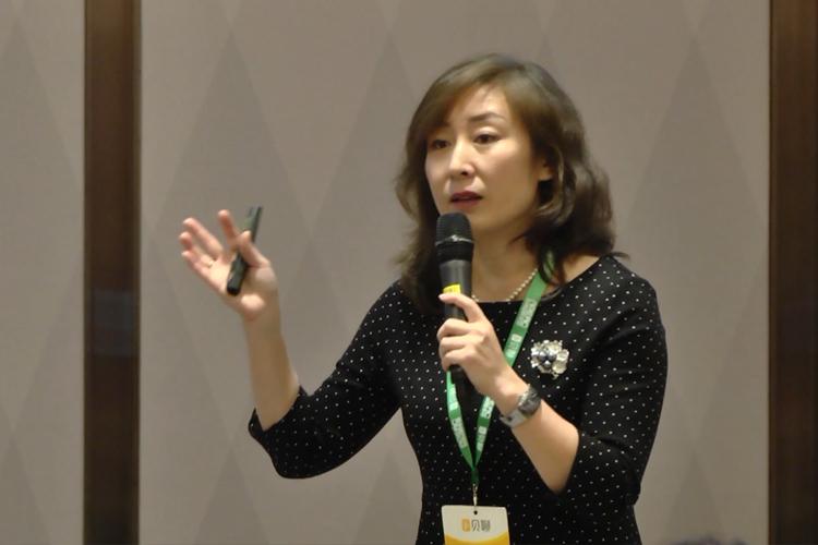 公開課:中華優秀傳統文化在幼兒園的傳承與實踐 第三講