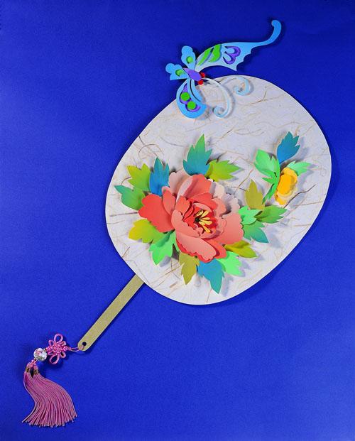 幼儿操作工具:水粉颜料,毛笔;水彩笔,蜡笔;油性笔;丙烯颜料,棉签;人手