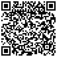 1533869504_副本.png