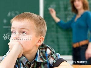 幼师课堂上调控幼儿注