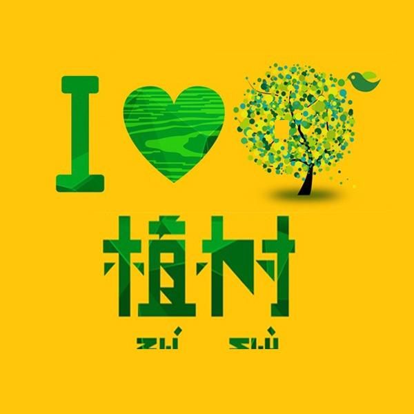 3.12植树节