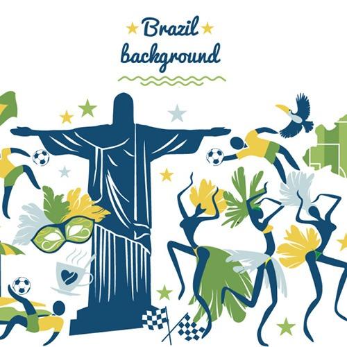 奥运会主题活动