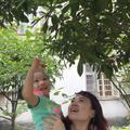 在孩子心田播下爱的种子           ——浅析