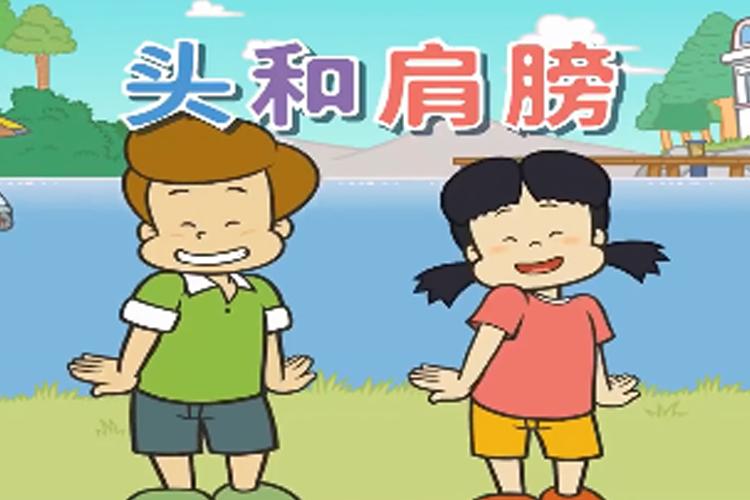 大班数学公开课视频_幼儿教师网——中国最专业的幼儿教育行业门户网站