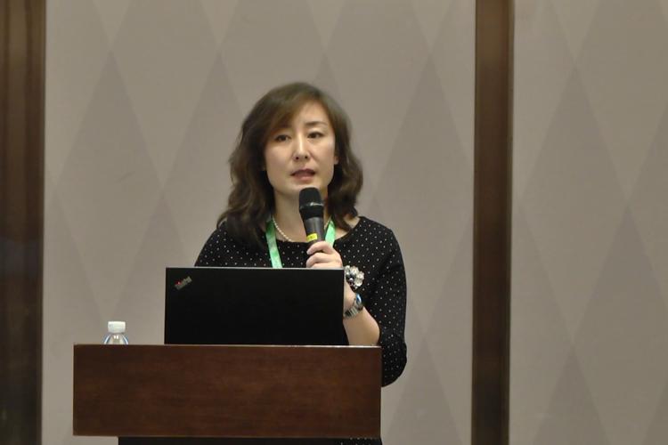 公开课:中华优秀传统文化在幼儿园的传承与实践 第二讲