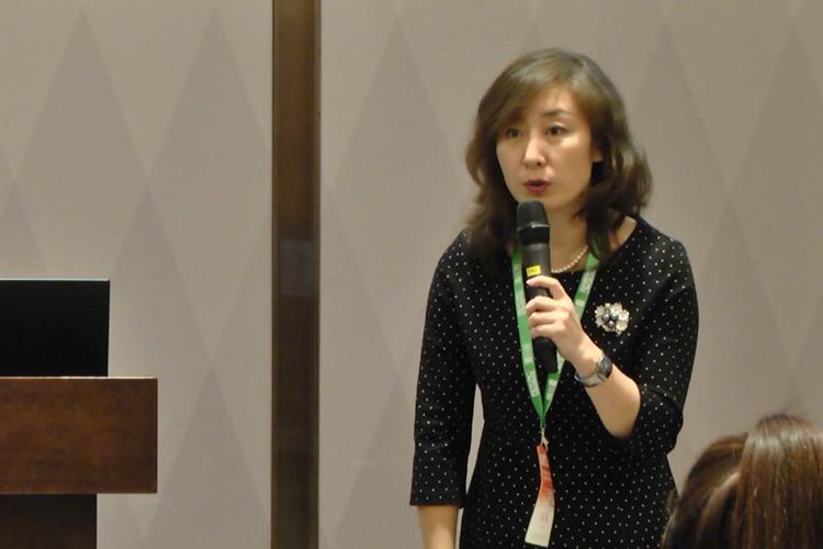 公開課:中華優秀傳統文化在幼兒園的傳承與實踐 第六講